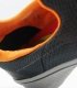 کفش زنانه بدون بند اسکچرز SKECHERS GO WALK 4