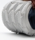 کفش مردانه بدون بند اسکچرز SKECHERS GO FLEX