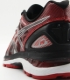 کفش اسیکس ژل نیمباس Asics GEL Nimbus 19