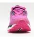 کفش اسیکس ژل نیمباس Asics GEL Nimbus 17
