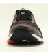 کفش اسیکس ژل کایانو Asics GEL Kayano 23