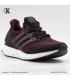 کفش مخصوص دویدن آدیداس مدل اولترا بوست Adidas Ultra Boost running shoes