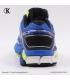 کفش مخصوص ترنینگ بروکس آدرنالین جیتیاس17 Brooks Adrenaline GTS 17 training shoes