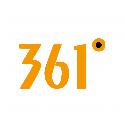 361 degree