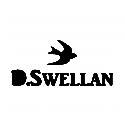 D.swellan