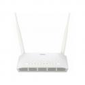 مودم - روتر ADSL