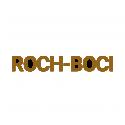 ROCH-BOCI