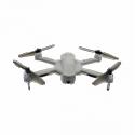 کوآدکوپتر Drone