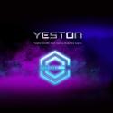 YESTON